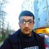 жоник, 25, г.Рязань