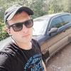 Илья, 24, г.Улан-Удэ