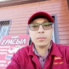 Бауржан, 35, г.Актобе