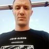Сергей, 27, г.Новый Уренгой