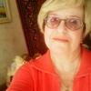 светлана, 56, г.Апрелевка