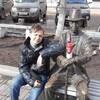 Çø мңøů çλøжңø, 38, г.Ташкент