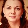Ольга, 30, г.Рига