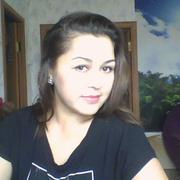 Альбина Нур 35 лет (Козерог) Аскино