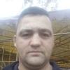 Игорь, 33, Краматорськ