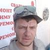 Владимир, 38, г.Талдыкорган