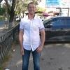 Игорь, 53, г.Ярцево
