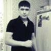 Макс, 26, г.Новосибирск