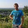 Александр, 30, г.Киржач