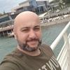 igo, 42, г.Баку
