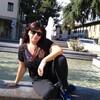 Olga, 42, г.Милан