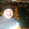Илья Дударев, 33, г.Железногорск