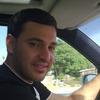 Aidyn, 29, г.Ашхабад