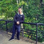 Даниил 31 год (Телец) Архангельск