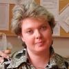 Ilona, 40, г.Волгоград