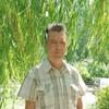 Александр, 46, г.Камышин