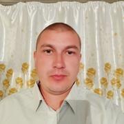 Юрий 30 Усть-Каменогорск
