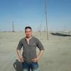 Нариман, 44, г.Ашхабад