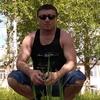 Евген, 40, г.Железногорск-Илимский