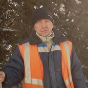 Андрей 45 Таганрог