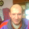 Сергей, 45, г.Кагул