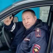 николай 30 Оленегорск
