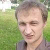 Серж Неотсюдов, 34, г.Озёрный