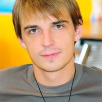 Сергей, 25 лет, Близнецы, Москва