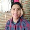 dify andry, 22, г.Джакарта