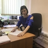 Yuliya, 33, Voronezh
