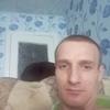 Vlad, 38, г.Кишинёв