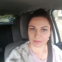 Ольга, 41 год, Стрелец, Керчь