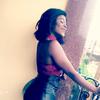 Babe Madi, 30, Douala