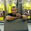 Мирзо, 31, г.Бухара