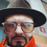 Сергей 45 Речица