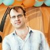 Serj, 39, г.Тамбов