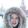 Артём, 24, г.Вязьма