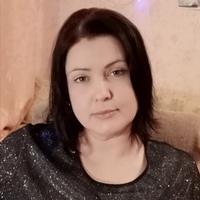 Наталья, 42 года, Овен, Ейск