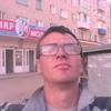 Дмитрий, 28, г.Киров (Калужская обл.)