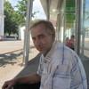alex, 61, г.Рига