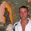 Михаил Волков, 35, г.Дзержинск