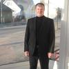 Юрий, 39, г.Хотимск