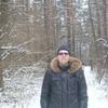 Sergey, 37, Topki