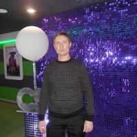 Саша, 40 лет, Весы, Саратов