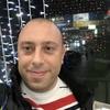 Daniel, 30, г.Cascais