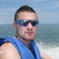 Дмитрий, 36 лет, Рыбы, Санкт-Петербург