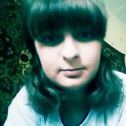 Анастасия Дагаева 24 Бугульма