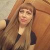 Таня, 29, г.Павлодар