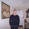 goergeannan, 30, г.Лос-Анджелес