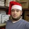 Doniyor, 29, г.Ташкент